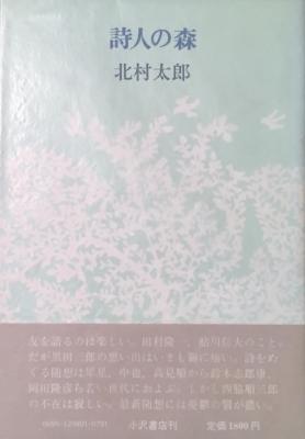 f:id:bookface:20180513012142j:plain