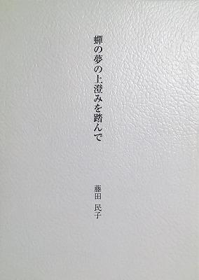 f:id:bookface:20180803135419j:plain