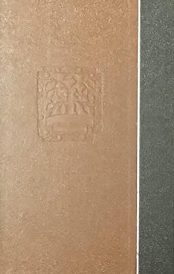 f:id:bookface:20180825000522j:plain