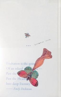 f:id:bookface:20180912223201j:plain