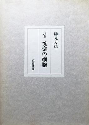 f:id:bookface:20180925201507j:plain