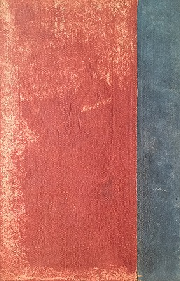 f:id:bookface:20181017150654j:plain