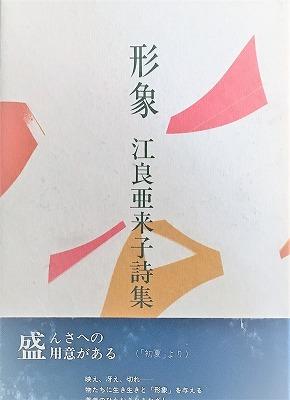 f:id:bookface:20190514232413j:plain