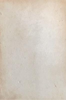 f:id:bookface:20190521161504j:plain