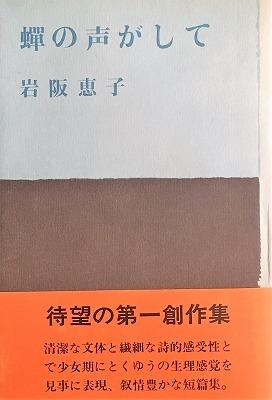 f:id:bookface:20190523103722j:plain