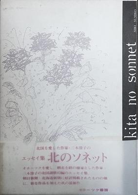 f:id:bookface:20190528171810j:plain