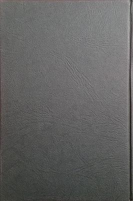 f:id:bookface:20190609231607j:plain