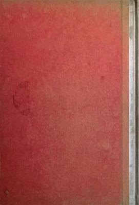 f:id:bookface:20190722132503j:plain