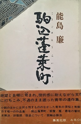 f:id:bookface:20200121091924j:plain
