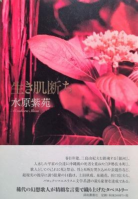 f:id:bookface:20200325140958j:plain