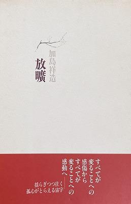 f:id:bookface:20200519111042j:plain