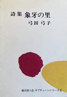 f:id:bookface:20200715083408j:plain