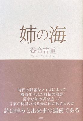 f:id:bookface:20200719211845j:plain