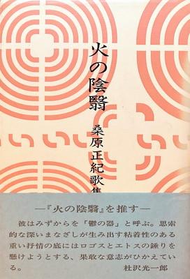 f:id:bookface:20200729143447j:plain