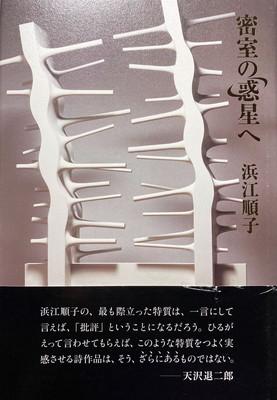 f:id:bookface:20200817085743j:plain