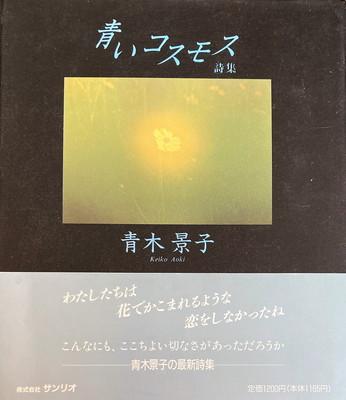 f:id:bookface:20201127220446j:plain