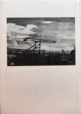 f:id:bookface:20201224165721j:plain