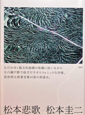 f:id:bookface:20201224170018j:plain