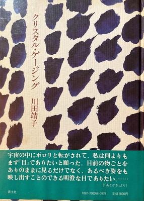 f:id:bookface:20210302182619j:plain