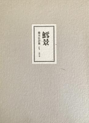 f:id:bookface:20210310114154j:plain