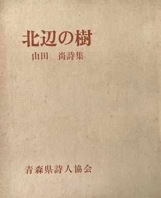 f:id:bookface:20210311201459j:plain