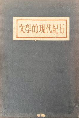 f:id:bookface:20210324090533j:plain