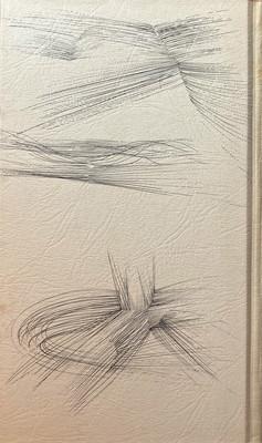 f:id:bookface:20210325100100j:plain
