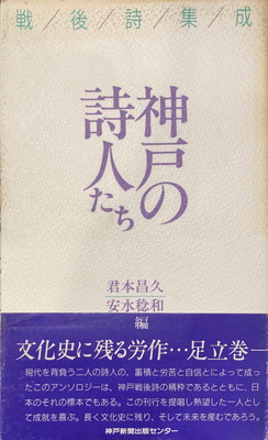 f:id:bookface:20210514074007j:plain