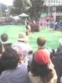 201205Seoul_仏教祭り
