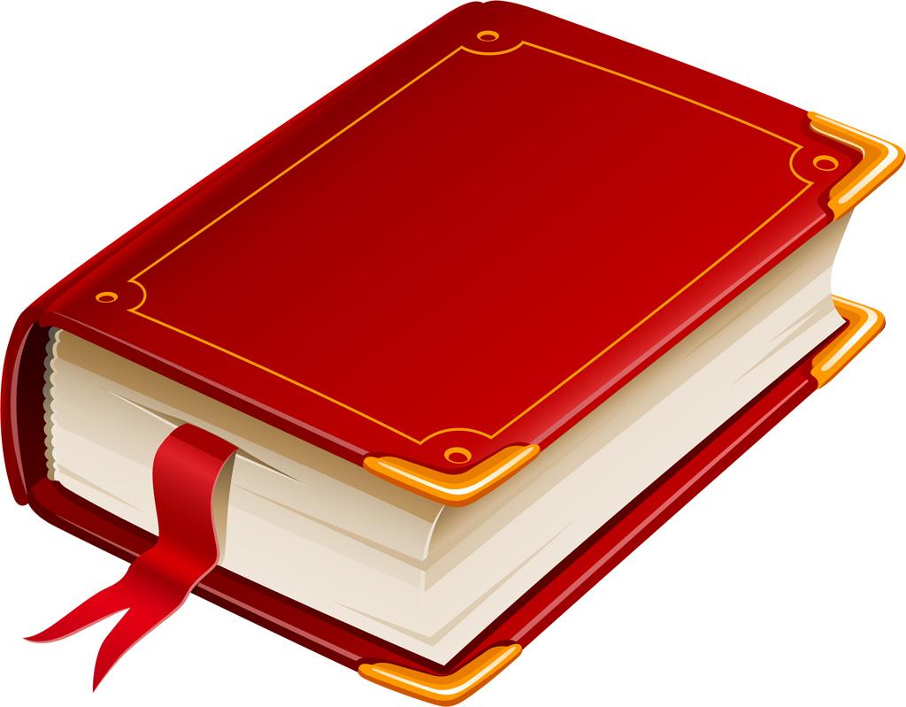f:id:bookpotato:20171101022056j:plain