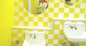 f:id:bookreviewking:20080924010158j:image