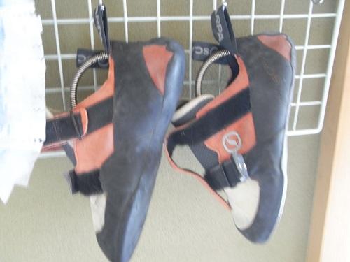 shoeskeeper_20130602_6.jpg