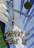 【クライミング DVD】 Master Of Stone 6 : Breakthrough(マスター・オフ゛・ストーン シックス : フ゛レイクスルー) 輸入版 [DVD]