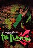 【クライミング DVD】 The Players(ザ・プレーヤーズ) 輸入版 [DVD]