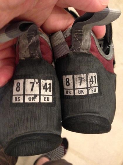 shoes_20130704_1.jpg
