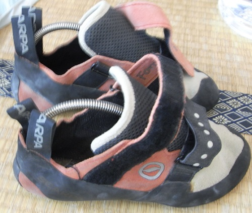 shoeskeeper_20130602_5.jpg