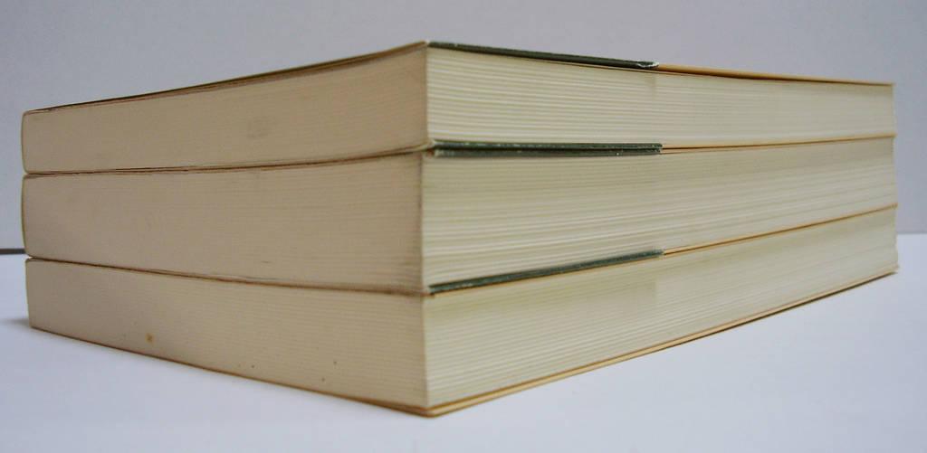 f:id:books_channel:20050101000011j:plain