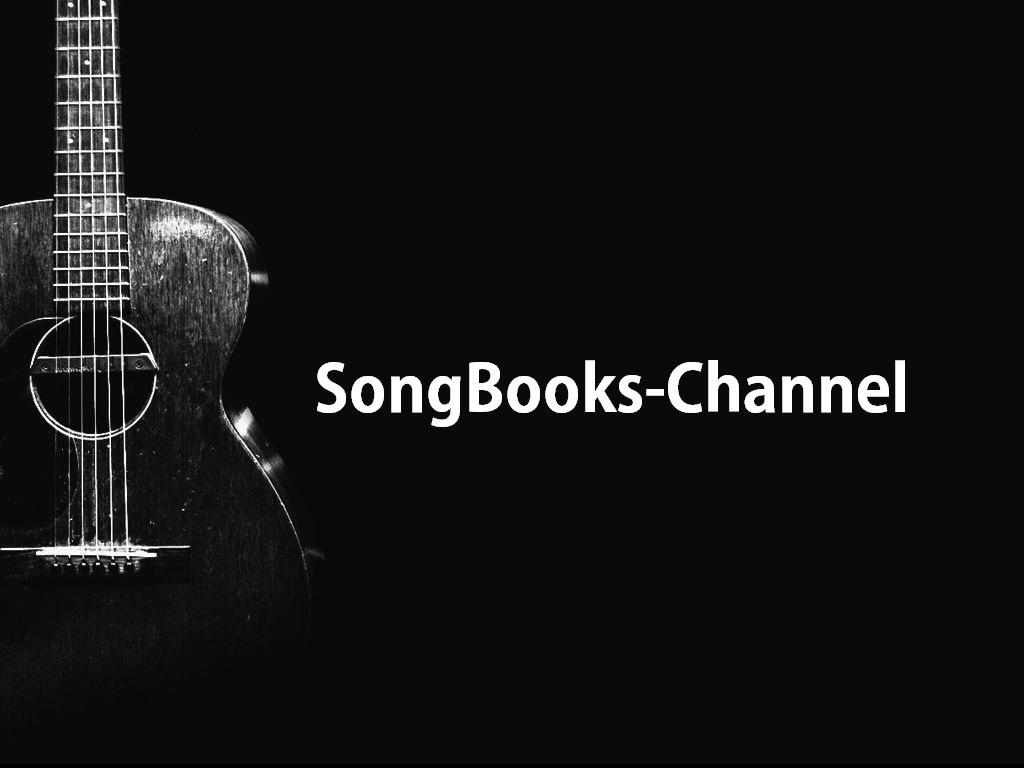 f:id:books_channel:20160217164933j:plain