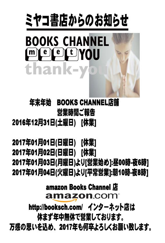 f:id:books_channel:20161229213133j:plain