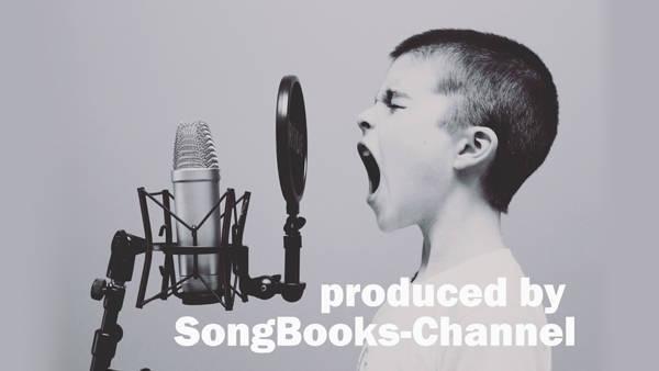 f:id:books_channel:20180511201526j:plain