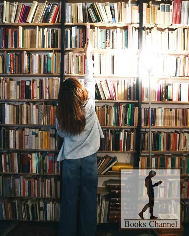 f:id:books_channel:20181113032156j:plain
