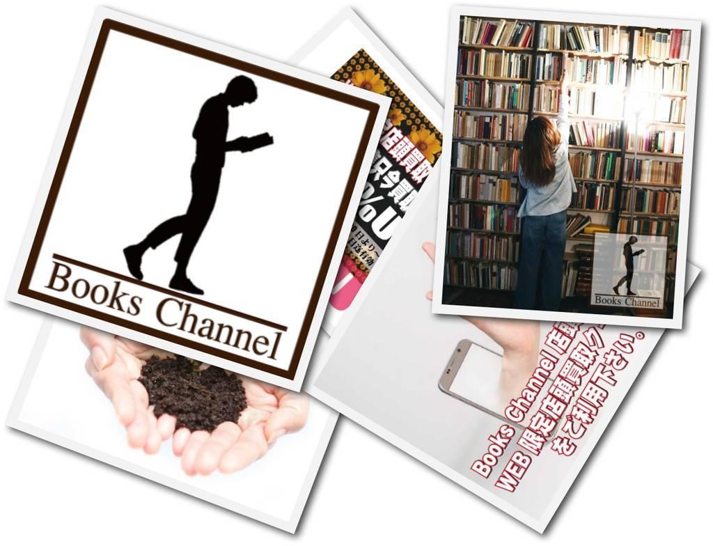 f:id:books_channel:20181114013125j:plain