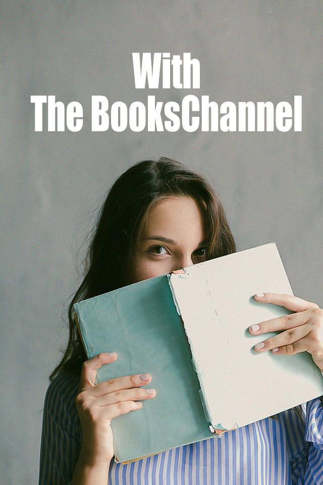 f:id:books_channel:20190412193610j:plain