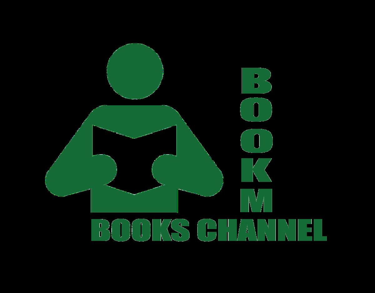 f:id:books_channel:20190630000748p:plain
