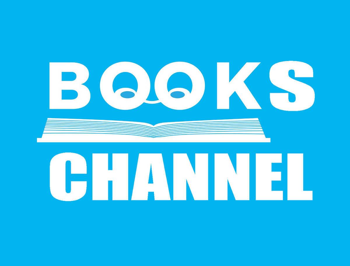 f:id:books_channel:20190705222543j:plain