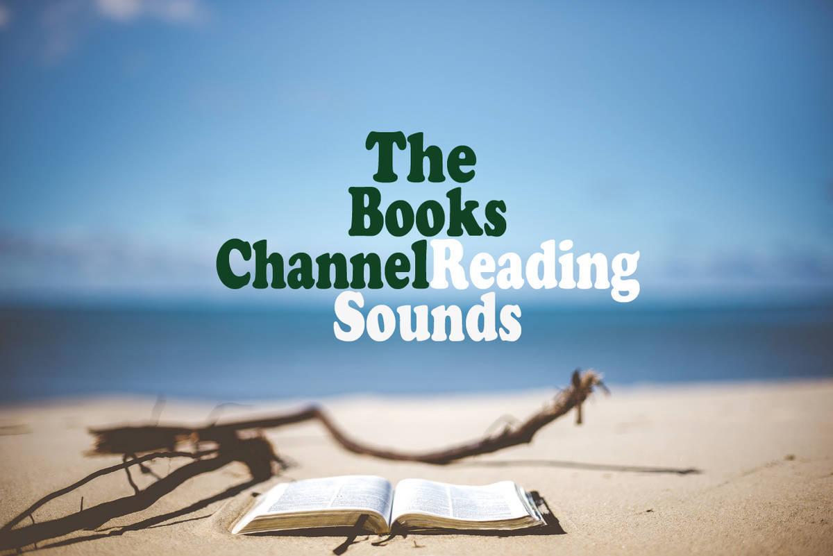 f:id:books_channel:20191025005918j:plain