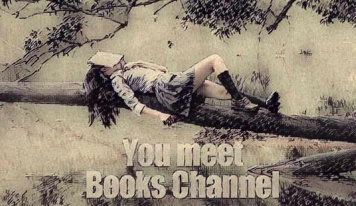 f:id:books_channel:20201103055337j:plain