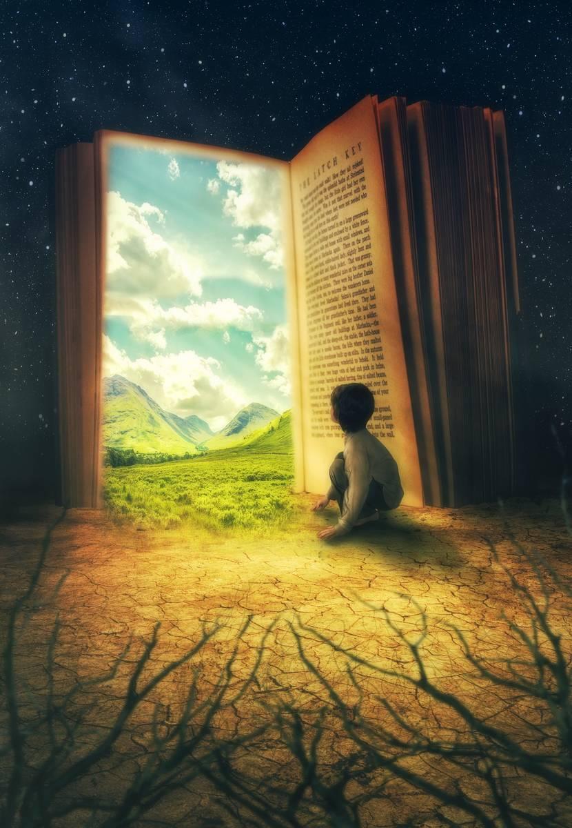 f:id:books_channel:20201123191617j:plain