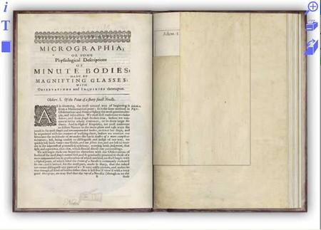 f:id:bookscanner:20070316062342j:image