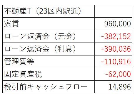 f:id:bookseng00:20200810202617j:plain